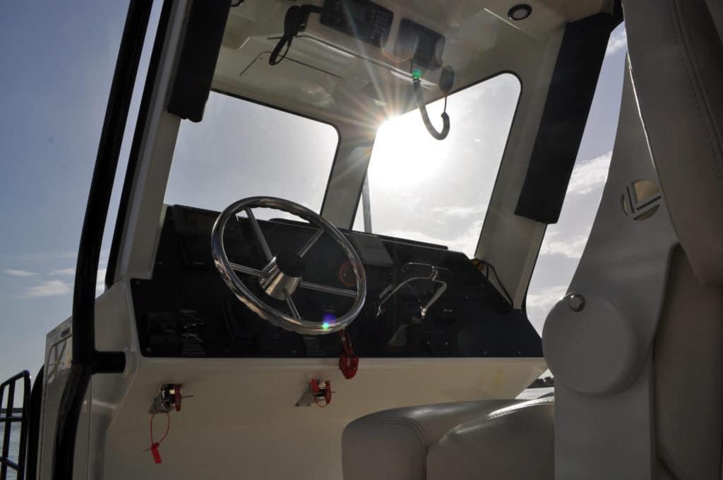 Flying Hub 2 Hubbard S Marina Deep Sea Fishing Charters