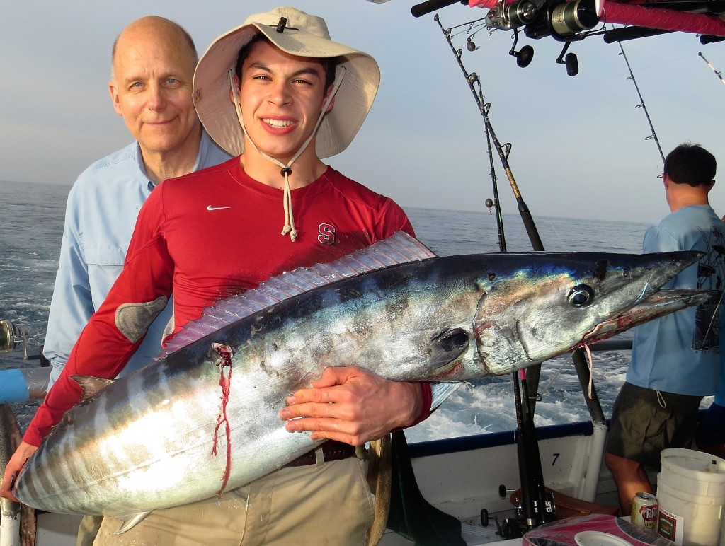 Frequently asked questions hubbard 39 s marina deep sea for Tampa deep sea fishing charters