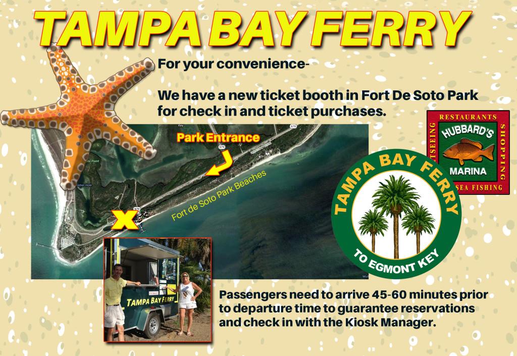 Ticket booth deep sea fishing charters gulf beaches fl for Deep sea fishing johns pass