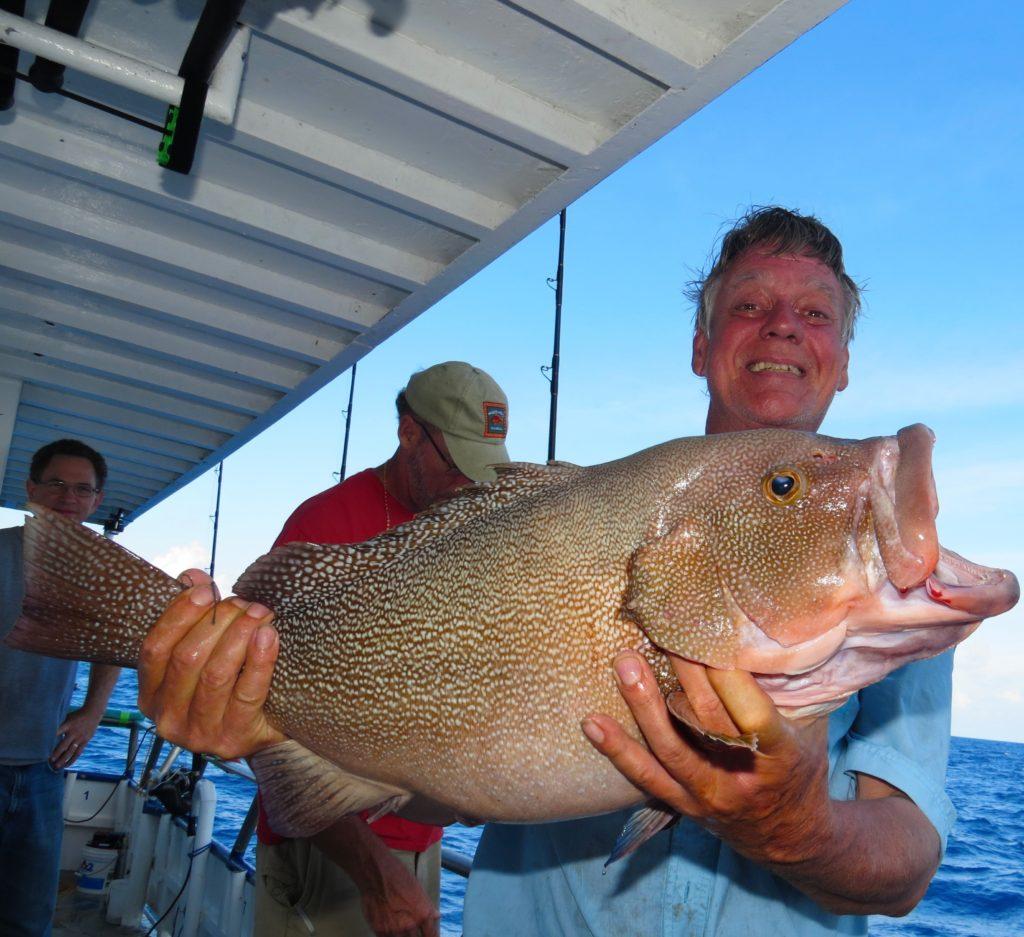 Hubbard 39 s marina fishing report 5 20 16 deep sea fishing for Long beach deep sea fishing