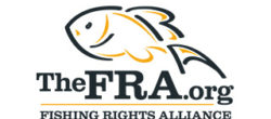 fishing-rights-alliance-logo