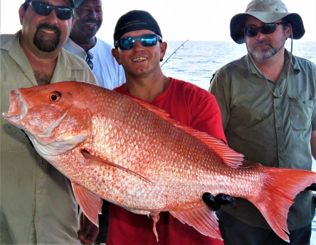 Hubbard 39 s marina fishing report 6 15 18 deep sea fishing for Hubbards fishing float