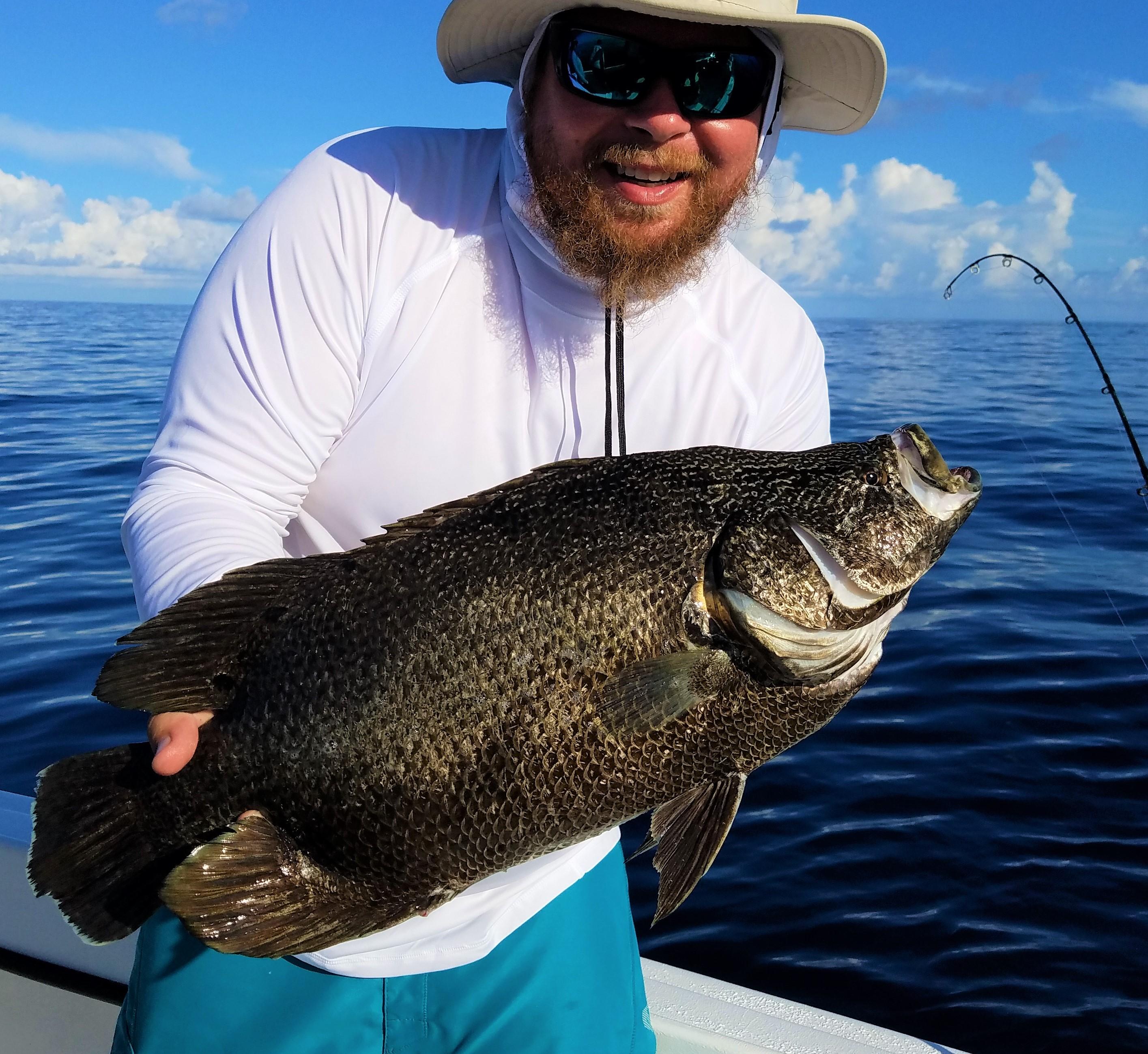 4db1feda7b0ca Hubbard s Marina Fishing Report 8 24 18 - Hubbard s Marina
